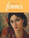 Portraits de femmes dans la littérature - 9782351842652 - Éditions rue des écoles - couverture