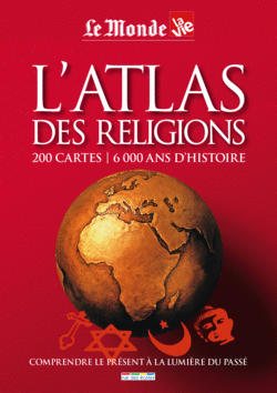 l 39 atlas des religions enseignants catalogue ditions rue des coles. Black Bedroom Furniture Sets. Home Design Ideas