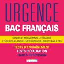Urgence Bac Français, édition 2016