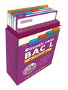 Boîte à fiches : Réussir mon Bac L - 9782820806482 - Éditions rue des écoles - couverture