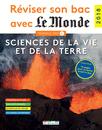 Réviser son bac avec Le Monde : SVT, Édition 2018 - 9782820807366 - Éditions rue des écoles - couverture