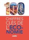 100 chiffres clés de l'économie - 9782820807618 - Éditions rue des écoles - couverture