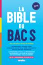 La Bible du bac S, Édition 2019 - 9782820809087 - Éditions rue des écoles - couverture
