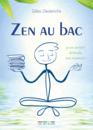 Zen au bac - 9782844318244 - rue des écoles - couverture