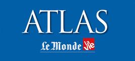 Les Atlas du Monde
