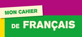 Les Cahiers de français
