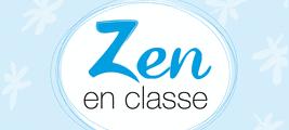 Série spéciale: «Zen»