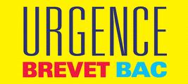 Urgence Brevet / Bac