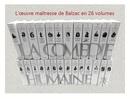 L'intégrale de « La Comédie humaine » - com_hum79 - Éditions rue des écoles - extrait